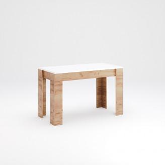 Столовый стол MiroMark Асти 120*65