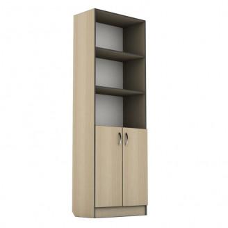 Шкаф ШС-20 Бюджет Плюс ТИСА-мебель
