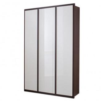 Шкаф трехдверный Р-1 1,8 Скай
