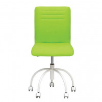 Детское кресло Roller GTS MW1 Nowy Styl