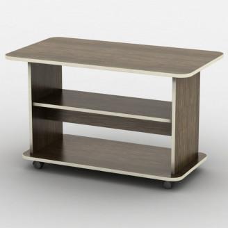 Столик журнальный Рондо АКМ ТИСА-мебель
