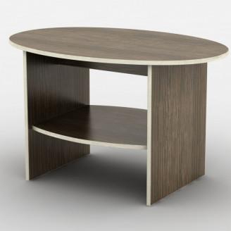 Столик журнальный Уют АКМ ТИСА-мебель