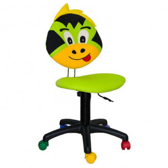 Детское кресло Drakon GTS PL55 Nowy Styl