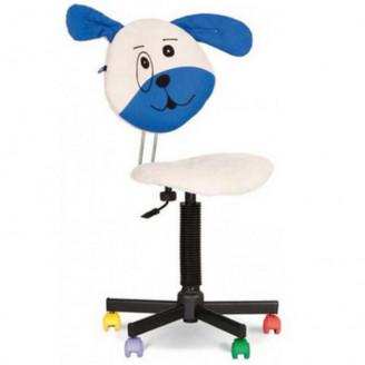 Детское кресло Dog GTS PL55 Nowy Styl