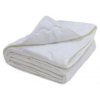 Одеяло Classic полиэстер 150*200 Matroluxe