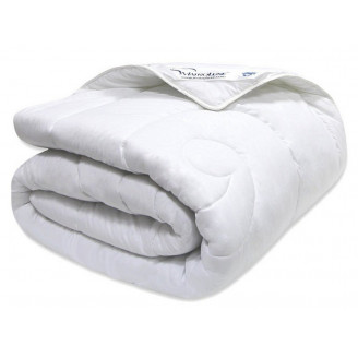 Одеяло Luxe хлопок, полиэстер 150*200 Matroluxe