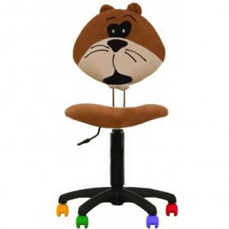 Детское кресло Bob GTS PL55 Nowy Styl