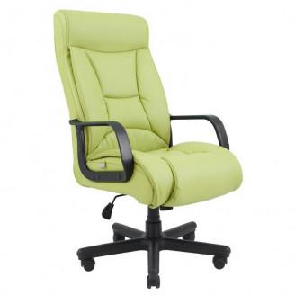 Офисное кресло Магистр Пластик Tilt Richman