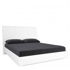 Кровать Рома MiroMark