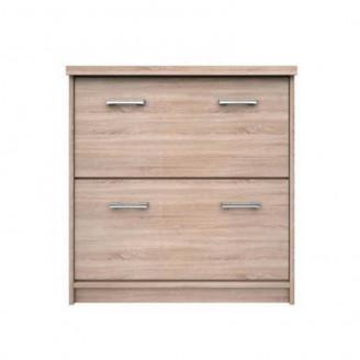 Шкафчик для обуви Топ микс SZFK BUT-2K VMV Holding