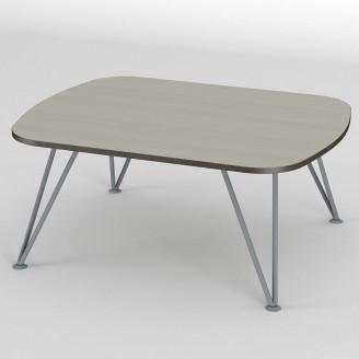 Столик журнальный СЖ-103 АКМ ТИСА-мебель