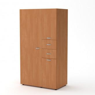 Шкаф-19 Компанит