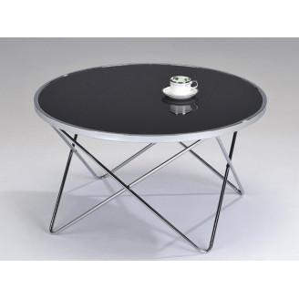 Столик кофейный ST-6264 Onder Mebli