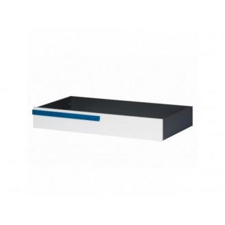Ящик под кровать Алекс VMV Holding