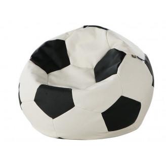 Кресло-мяч d100 Matroluxe