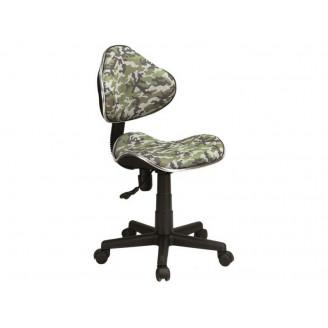 Детское кресло Q-G2 moro Signal