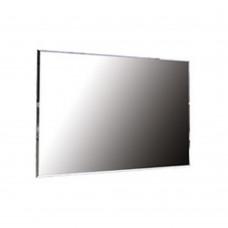 Зеркало MiroMark Рома 100*80