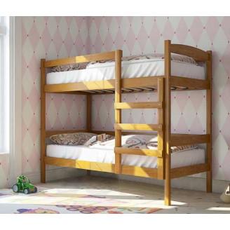Кровать двухъярусная Мира Voldi