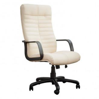 Офисное кресло Орион Пластик Tilt Richman