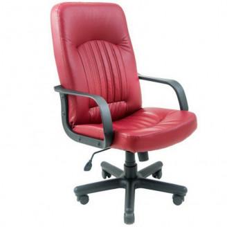 Офисное кресло Фиджи Пластик Tilt Richman