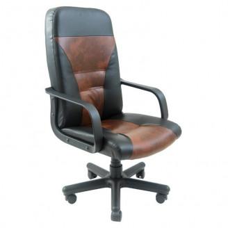 Офисное кресло Сиеста Пластик Tilt Richman