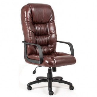 Офисное кресло Ричард Пластик Tilt Richman