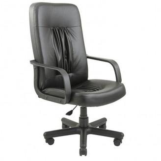 Офисное кресло Ницца Пластик Tilt Richman