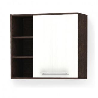 Шкаф навесной Luxe Studio Vega 700