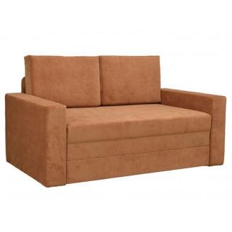 Детский раскладной диван Марс 120 Вика