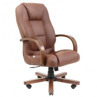 Офисное кресло Севилья Вуд Tilt Richman
