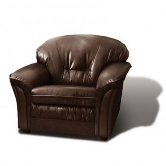 Кресло Франц Lefort