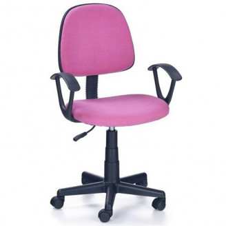 Детское кресло Darian Bis Halmar