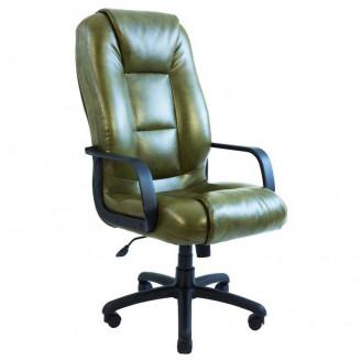 Офисное кресло Севилья Пластик Tilt Richman