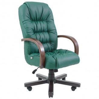 Офисное кресло Ричард Вуд Tilt Richman
