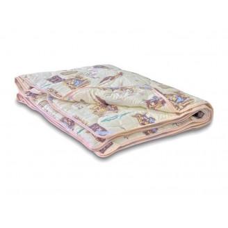 Одеяло Ассоль-2 205*140 Велам