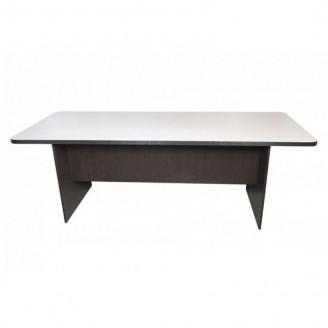 Стол для конференций ОН-94/2 2100x900x750 Ника Мебель
