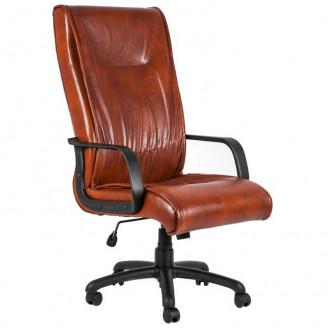 Офисное кресло Мюнхен Пластик Tilt Richman