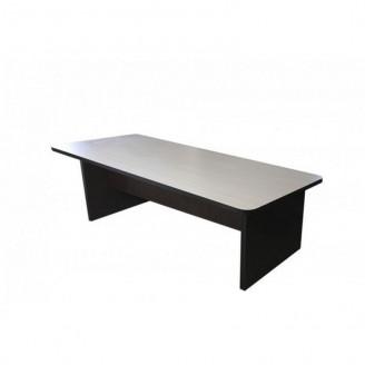 Стол для конференций ОН-95/2 2100x900x750 Ника Мебель