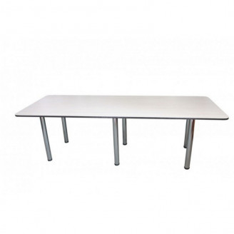 Стол для конференций ОН-97/1 1800x900x750 Ника Мебель