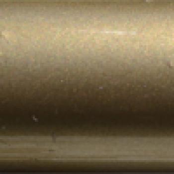 Золото+542 грн.