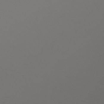 Серый+1 171 грн.