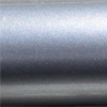 Металик+542 грн.