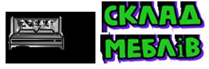 Интернет-Магазин от производителя sklad-mebliv.com.ua